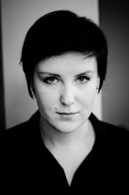 Anna Lisiecka