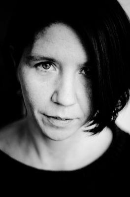 Justyna Mentel