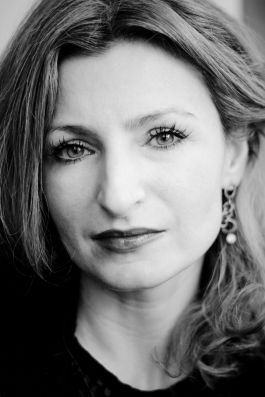 Katarzyna Zimny